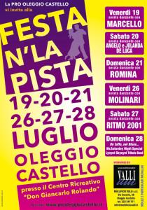 FESTANLAPISTA-2013